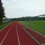 Sportplatz 4
